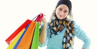 Tips Berbelanja Pakaian yang Baik