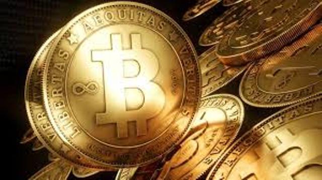 Diserang `Hacker`,Pasar Bitcoin Akhirnya Bangkrut