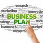 Membuat Bisnis Plan?