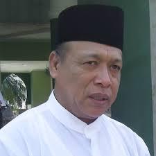 Dewan Riau Kejar Target di Penghujung Masa Jabatan