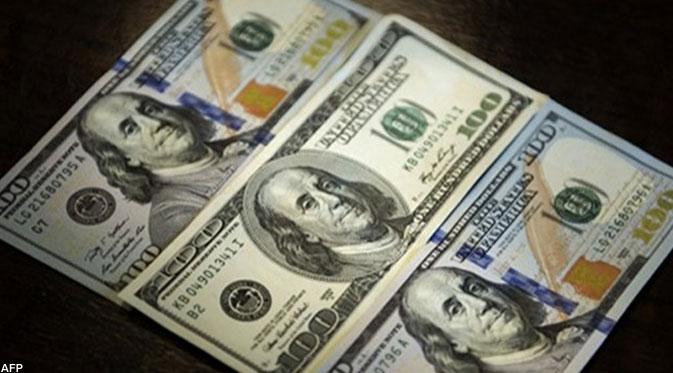 Fenomena Akhir Tahun: Orang Kaya Berburu Dolar untuk Jalan-jalan