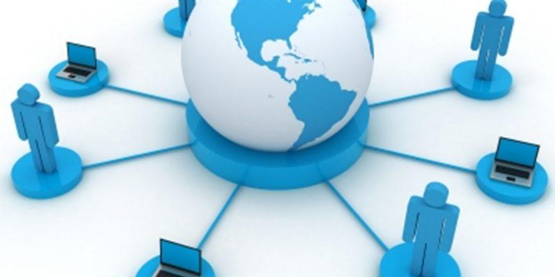 Web dan Internet, Ramuan yang 'Memabukkan' Dunia