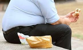 2 Minggu Makan Fast Food, Bisa Terkena Kanker Usus Besar