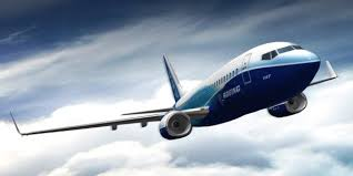 Asyik! Terbang dengan Pesawat Garuda Bisa Sambil Pakai Wi-fi