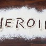 Identitas WNI Penyelundup Heroin di Malaysia Belum Diketahui