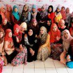 Gabung Komunitas Hijabers Pekanbaru Yuk!