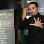 Hypnogym, Seimbangkan Kesehatan Fisik dan Jiwa