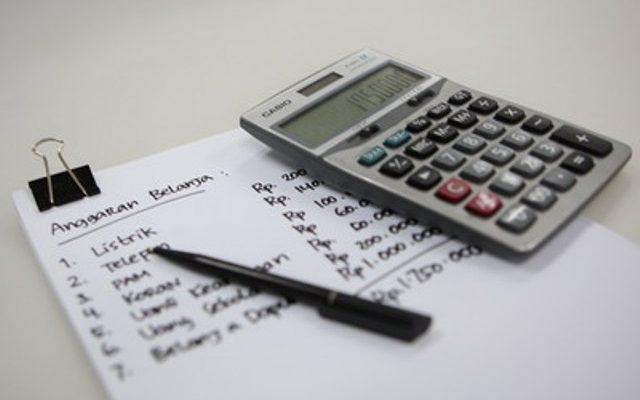 Tips mengatur keuangan dalam berwiraswasta