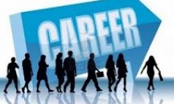 Perusahaan Daftar Job Expo Pekanbaru Masih Minim