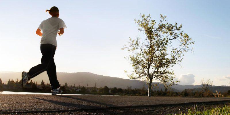 4 Pelajaran Kesuksesan yang Bisa Diperoleh dari Olahraga