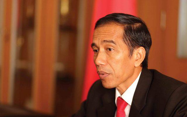 Pakar Lingkungan Tetap Tuntut Janji Jokowi