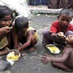 Bagaimana Corona Tingkatkan Kemiskinan Global? Krisis Diramal Lebih Dalam dari 1 Dekade Lalu