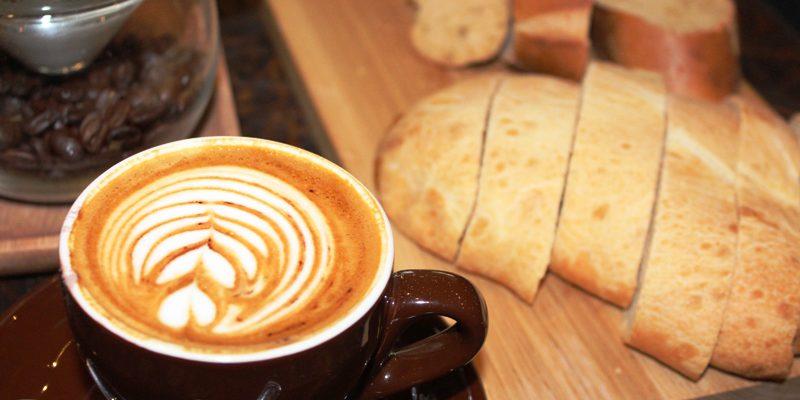 Coffee Corner Pernikahan Jadi Tren Bisnis Kopi di Pekanbaru