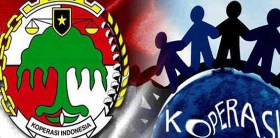 Diskop Ajukan 4.000 Lebih UMKM Riau Untuk dapat KUR BRI