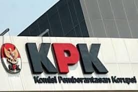 10 Point Krusial Kehancuran KPK Versi FITRA Riau