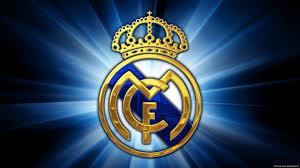 10 Penjualan Termahal Madrid Sepanjang Masa
