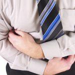 5 Hal yang Wajib Dihindari Penderita Maag Saat Puasa