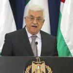Palestina Bergabung Dengan Mahkamah Pidana Internasional