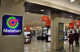 Shoping? Berhadiah 5 Milyar