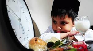 Tips Menahan Haus dan Lapar Saat Puasa