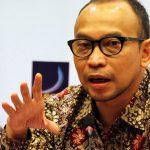 Rupiah Melemah, Chatib Basri Salahkan Impor BBM yang Besar