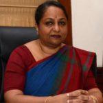 India Pecat Menteri Luar Negeri