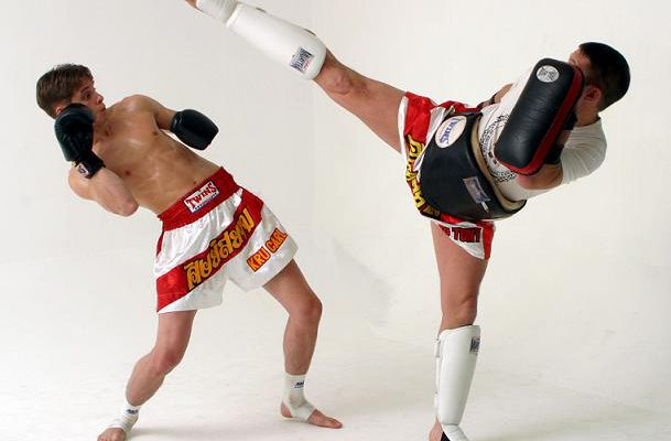 Program Olahrga Terbaru di Glory Elite Muay Thai Boxing