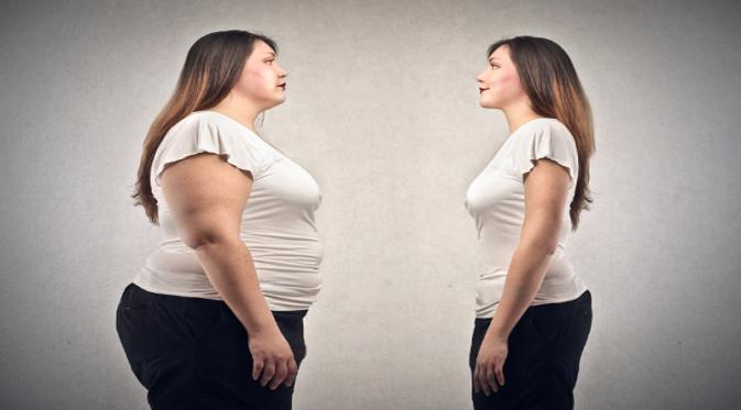 Diet Aman dan Nyaman? Perhatikan 5 Hal Ini ya