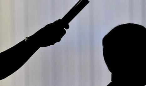 DPRD Pertanyakan Perekrutan dan Penempatan Pejabat Pemko