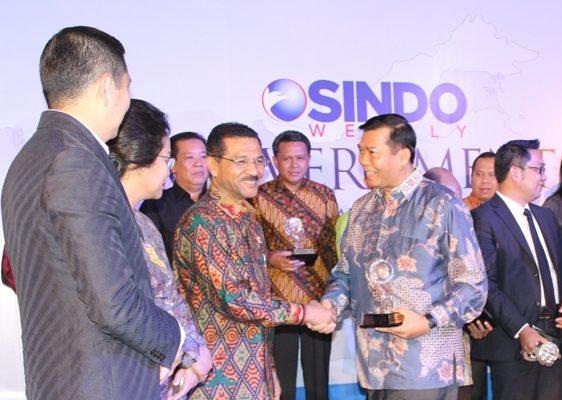 Pekanbaru, Tujuan Investasi Terbaik di Indonesia