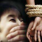 Anak Disiksa Karena Tidak Makan Kim Chi