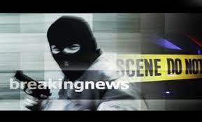 Wartawan Dalangi Perampokan Sadis di Jalan Sudirman