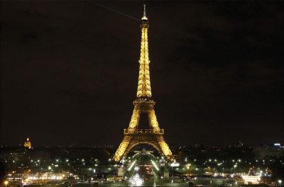 Pemberi Hutang: Prancis