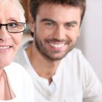 Pria Sayang Ibu Paling Ideal di Mata Wanita?