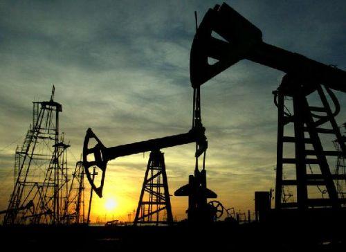 Pertamina Gandeng Petrolium untuk Kelola Blok Siak