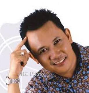 BNI SYARIAH: Pendiri Primagama Dipailitkan