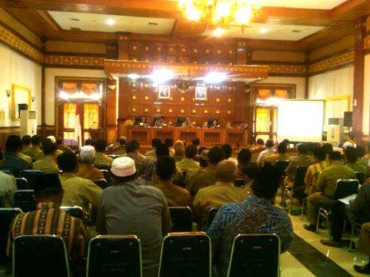 JCH Siak Diberangkatkan Dari Tanjung Buton