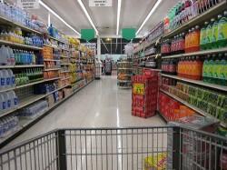 Perlukah Badan Hukum untuk Bisnis Retail
