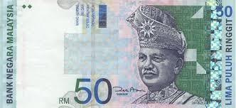 Liburan Akhir Tahun, Mata Uang Asing ini pun di Borong