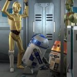 Tahun 2025, Kantor-kantor Bakal Dikuasai Robot?