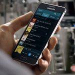 Gara-gara Corona, Samsung dan LG Tutup Sementara Pabrik Gadangnya di India