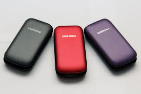 Wah, Samsung Lipat Turun Harga