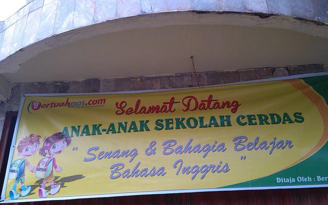 Ayo, Gabung Sekolah Cerdas Gratis di Bertuahpos.com!