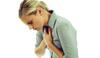 Kurang Tidur Pemicu Serangan Jantung