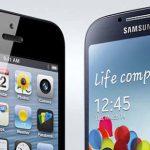 Adu Kencang 7 Smartphone Premium, Siapa Juaranya?