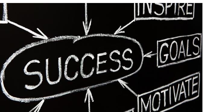Ingin Sukses Karir, Lakukan 4 Kebiasaan Ini Setiap Hari
