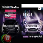 Catat Tren positif, Suzuki SBT Optimis Lampaui Target