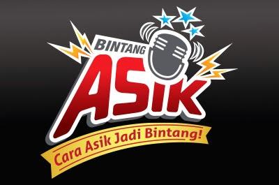 Yariz dan Agya Menanti Pemenang Telkomsel Bintang Asik