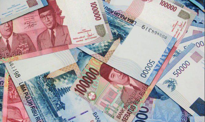 Tips Menata Keuangan Pasca Lebaran
