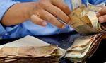 Kejahatan Money Laundering Semakin Canggih